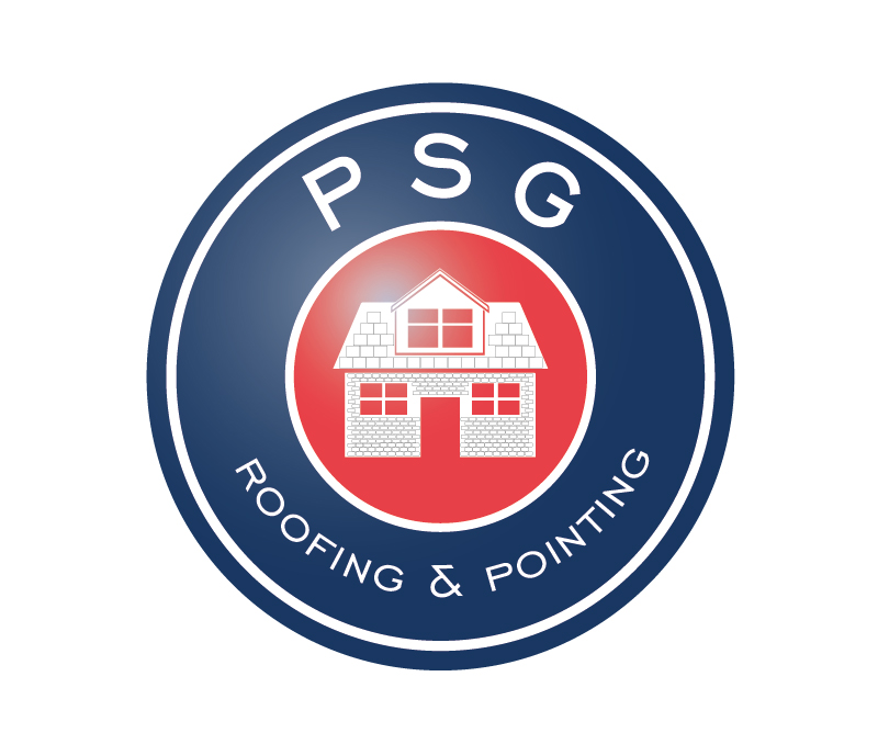 PSG Roofing & Pointing Services